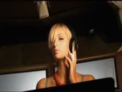Paris Hilton- Jealousy -QgKUzO_DOj8