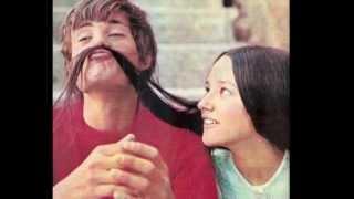 getlinkyoutube.com-Romeo & Juliet (1968) || A Thousand Years