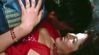 Qatra Shabnam Ka Full Song | Judge Muzrim | Sunil Shetty, Archana Puran Singh