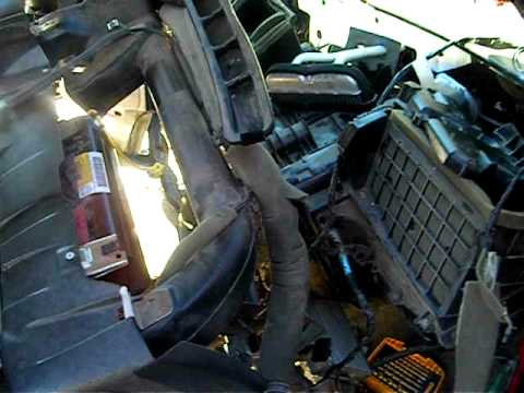 2000 Chevrolet Tahoe Problems, Online Manuals and Repair ...