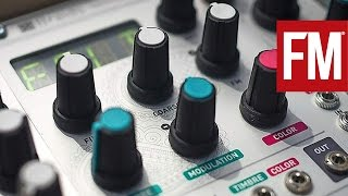 getlinkyoutube.com-Modular Monthly: A guide to Mutable Instruments Braids