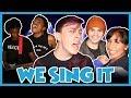 TWEET TUNES: Original Songs YOU Made Us Write!   Thomas Sanders & Friends