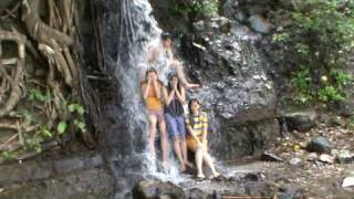 getlinkyoutube.com-Casilyn Sunrise Cove  Brgy. Pinaitan Bagac Bataan