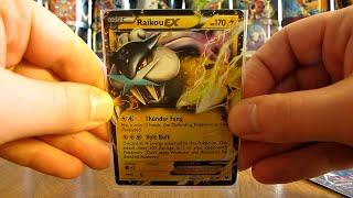 Free Pokemon Cards by Mail: Maximilian