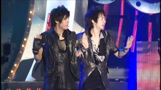 "getlinkyoutube.com-SS501 "" DREAM CONCERT"" 2008"