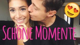 getlinkyoutube.com-Meine Verlobung I Schöne Momente in meinem Leben I Paola Maria