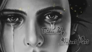 getlinkyoutube.com-Zara Yaad Kar Full Ost   Rahat Fateh Ali Khan   Hum Tv