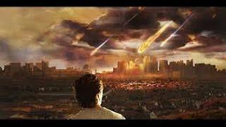 getlinkyoutube.com-JUDGEMENT DAY - HEAVEN OR HELL AWAITS
