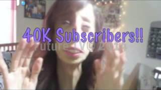 getlinkyoutube.com-هكذا تحولت أبشع إمرأة في العالم إلى ملهمة الآلاف