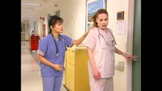 getlinkyoutube.com-Infection Control: Basic Infection Prevention Techniques