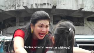 getlinkyoutube.com-Mrs. Recto Full Movie With English Subtitles