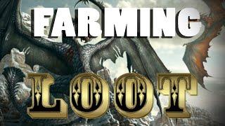 getlinkyoutube.com-★ War Dragons: Fastest Way to Get Loot!