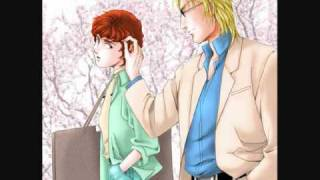 getlinkyoutube.com-古谷徹と池田秀一のNTT DOCOMOラジオCM♪