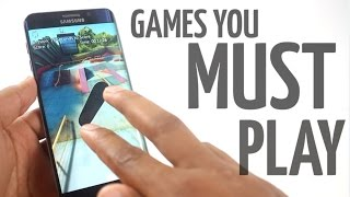 getlinkyoutube.com-10 Android Games You Must Play in 2015