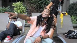 Lil playboii - Make her mine (feat. ybt)