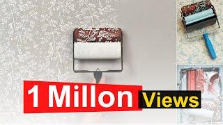 Creative Ideas for Home | افكار ابداعية للمنزل