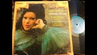 getlinkyoutube.com-Yolanda Del Rio ~  Llanto y Coraje