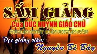getlinkyoutube.com-SG Q.1 - Q.6 - ĐGV: Nguyễn Bé Bảy