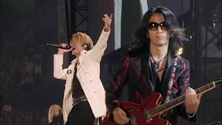 getlinkyoutube.com-疾走れ!ミライ(Miracle Music Hunt Forever 5/31Ver.)