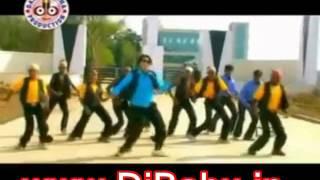getlinkyoutube.com-Aska Phooti Kholibi To Sahire( 2016 Super Roadshow Dance Mix DJ) Mp4 Remix By DJ BABU IN