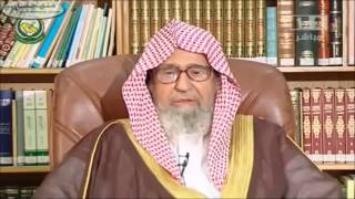 getlinkyoutube.com-الشيخ صالح الفوزان - قراءة القران من الجوال
