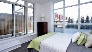 getlinkyoutube.com-29. Как выглядит канадская квартира, что включают платежи, сколько стоит. Иммиграция в Канаду