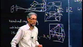 getlinkyoutube.com-Bidirectional Path Tracing