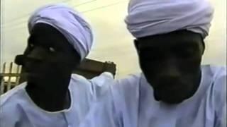 getlinkyoutube.com-Ibro da Kulu A Sudan