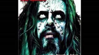 getlinkyoutube.com-Rob Zombie- Feed The Gods