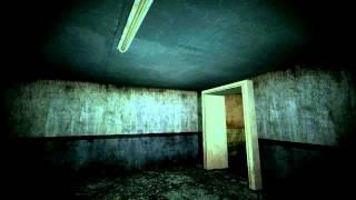 Como Ganar slender Sanatorium 8/8 notas (Guia) + mapa