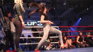 getlinkyoutube.com-eXtreme dancehall Battle 2014 Vienna Part 3