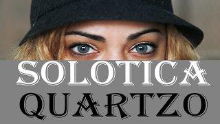 getlinkyoutube.com-Solotica Quartzo NC Solflex :Review/Demo