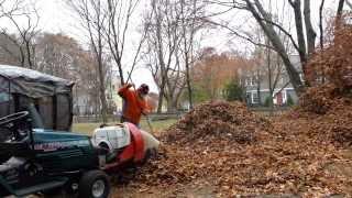 getlinkyoutube.com-2012 leaf loader