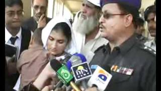 getlinkyoutube.com-Zulm Ki dastan__Part__02.mp4