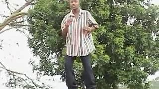 getlinkyoutube.com-Elizabeth Nyambere - Iria Ria Bethsaida Remix