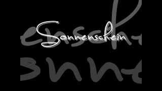 getlinkyoutube.com-SasuNaru Sonnenschein OS