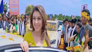 Pashto new dubbing songs 2017 | hancika , Hansika dubbing song | HD songs