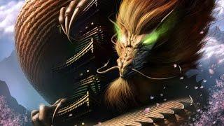 "getlinkyoutube.com-Dragonblade -Main Theme Song - Hero of the Desert   Jackie Chan    FULL SONG  ""HD"""