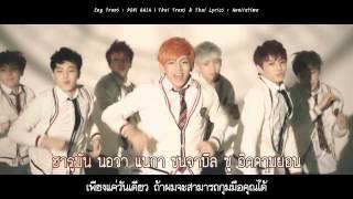 getlinkyoutube.com-[ซับไทย] BTS - Just One Day (하루만) [MV]