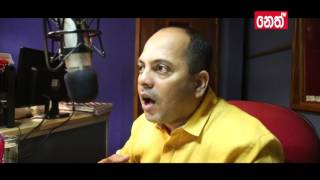 SM Marikkar speaks about Meethotamulla Incident
