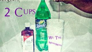 getlinkyoutube.com-|**FULL MIXTAPE**| Young Pappy - 2-Cups Pt.1 (FREE DL LINK)*LEAKED*