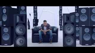 getlinkyoutube.com-IN VIVO - Gazda - (Official Video 2014) HD