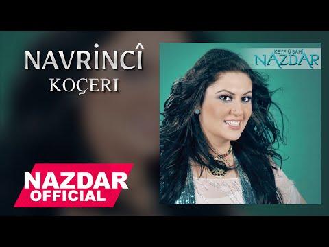 Nazdar - Navrinci & Koceri | نازدار - ناڤرنجی &  کۆجهرێ (Keyf u Shahi Album) OFFICIAL AUDIO