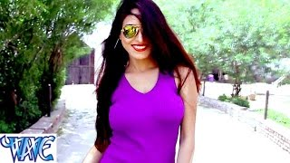 getlinkyoutube.com-HD Aaye Ho Dada Lebu Ka Jaan || दादा लेबु का जान || Palang Tur Deba Ka || Bhojpuri Hot Songs new