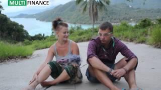 getlinkyoutube.com-Интервью с Наташей Коринец. Как переехать жить в Таиланд