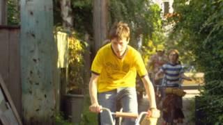 getlinkyoutube.com-The Sandlot: Heading Home (AKA Sandlot 3) - Trailer