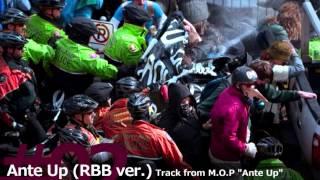 getlinkyoutube.com-02 Ante Up (RBB ver.) - RainyBlueBell