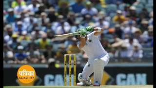 South africa beat australia in second test match width=