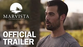 Love's Last Resort - Official Trailer - MarVista Entertainment