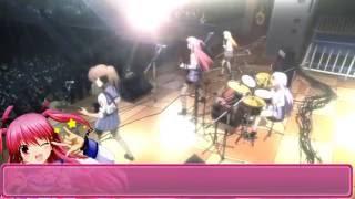 getlinkyoutube.com-Thousand Enemies- Girls Dead Monster - Lyrics Translated